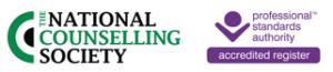 NCS Logo - Trimmed